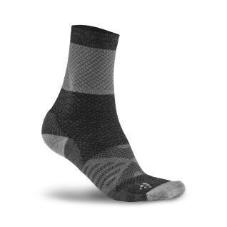 Craft xc warme Socken
