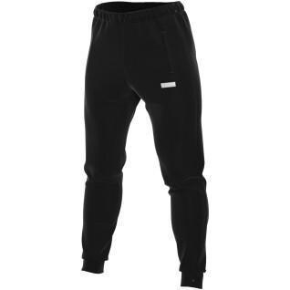 Nike F.C. Fleece-Hose