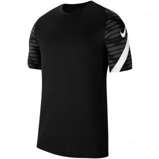 Nike Dri-FIT Strike Trikot