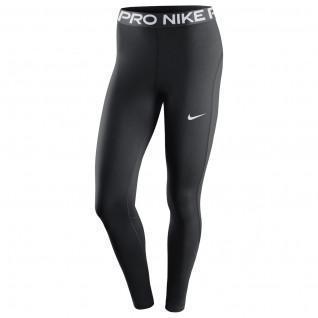 Nike Pro 365 Damen Leggings