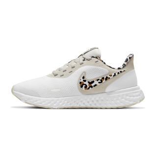 Schuhe für Frauen Nike Revolution 5
