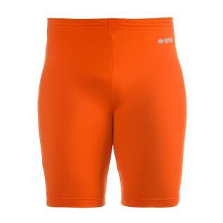 Errea Orfea Kompressions-Shorts