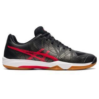 Asics Gel-Fastball 3 Schuhe