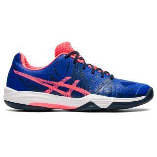 Asics Gel-Fastball 3 Damen Schuhe