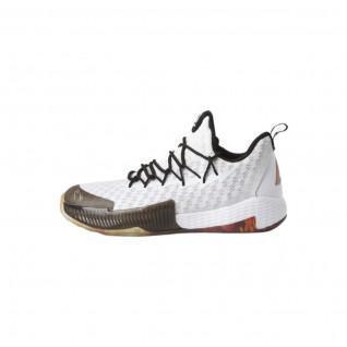 Peak Lou Williams 2 Peak-Schuhe