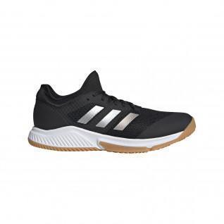 adidas Court Team Bounce-Schuhe
