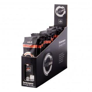 TORQ Energy Drinks - 15 Packungen