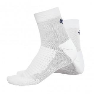 Errea-Alpha-Socken