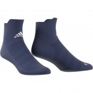 adidas Alphaskin UL-Socken für den Knöchel