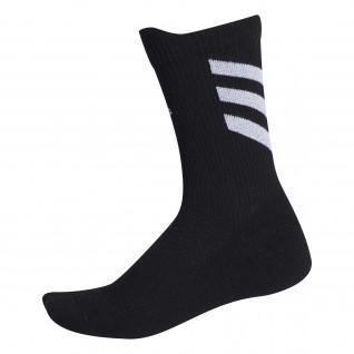adidas Alphaskin LC-Socken