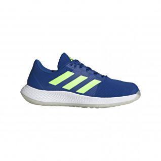 adidas ForceBounce-Schuhe