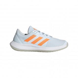 adidas ForceBounce Handball Damenschuhe