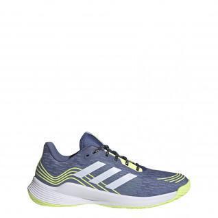 adidas Novaflight M Schuhe