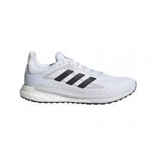 adidas Solar Glide 3 M Schuhe