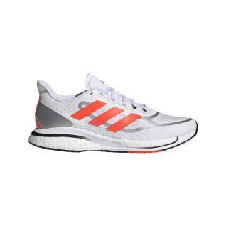 Schuhe für Frauen adidas Supernova+