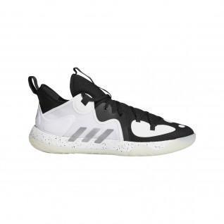 adidas Harden Stepback 2 Schuhe