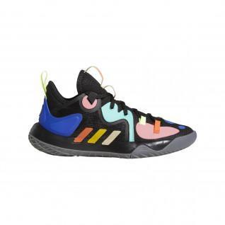 adidas Harden Step-Back 2.0 Kinderschuhe