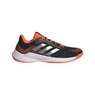 Volleyball-Schuhe adidas Novaflight