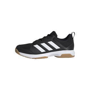 Schuhe adidas Ligra 7