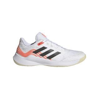 Schuhe adidas Novaflight