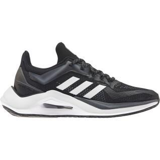 Schuhe adidas Alphatorsion 2.0