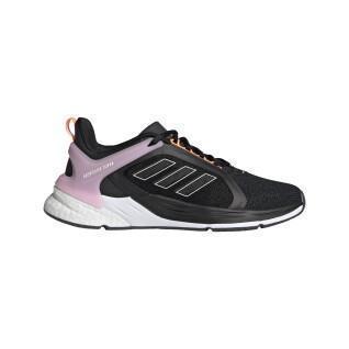 Schuhe für Frauen adidas Response Super 2.0