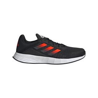 Laufschuhe adidas Duramo SL