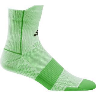 Socken adidas Running Adizero Ultralight Quarter Performance