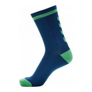 Hummel Indoor Socken