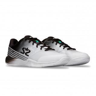 Schuhe von Salming Viper 5