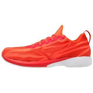 Schuhe Mizuno Wave Aero 19