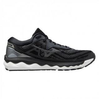 Mizuno Sky 4 Schuhe
