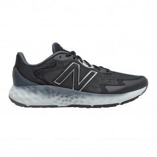 New Balance Fresh Foam EVOZ Schuhe