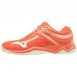 Mizuno Women's Thunder Blade 2 Schuhe