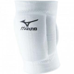 Mizuno Team-Knieschützer (x2)