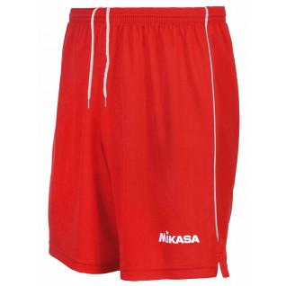 Mikasa MT105 Shorts
