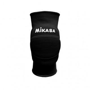Mikasa MT8 Schule Knie Kniestütze