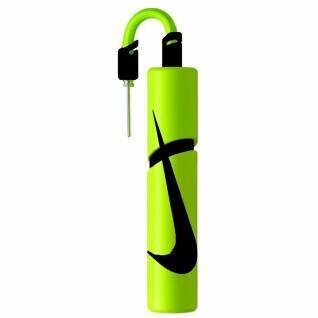 Nike wesentliche Pumpe