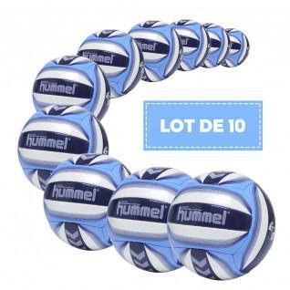 10er-Pack Hummel Concept Ballons [Größe5] [Größe6]