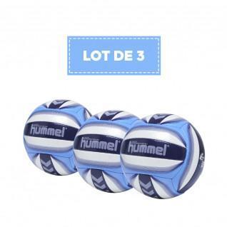 3er-Pack Hummel Concept Ballons [Größe5]