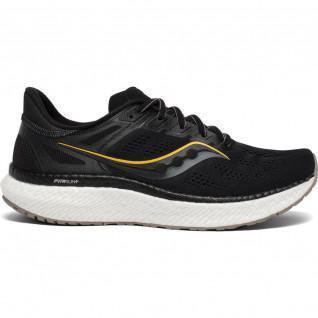Saucony Hurricane 23 Schuhe