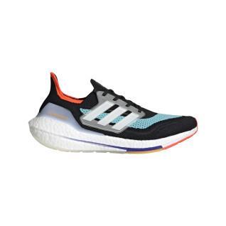 Laufschuhe adidas Ultraboost 21