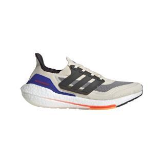 Schuhe adidas Ultraboost 21