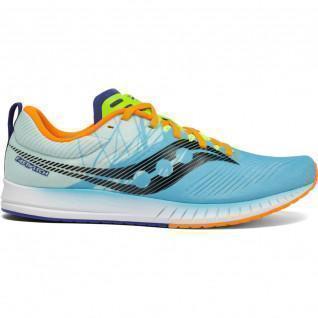 Saucony fastwitch 9 Schuhe
