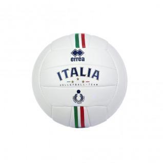 Mini-Volleyball Errea Italien