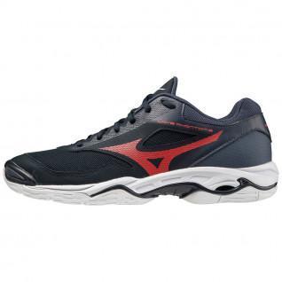 Mizuno Wave Phantom 2 Schuhe