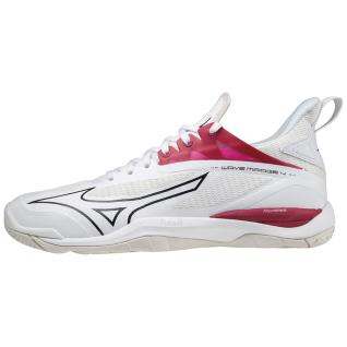 Schuhe für Frauen Mizuno Wave Mirage 4