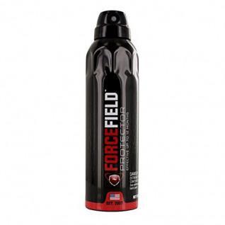 ForceField Schuhschutz-Spray