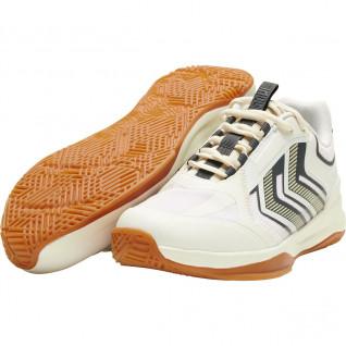 Hummel Inventus Reach LX-Schuhe