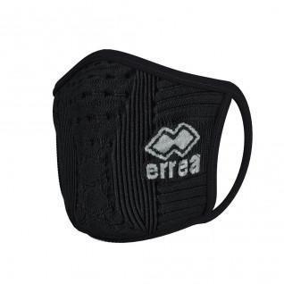 Errea Sport-Juniorenmaske